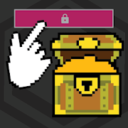 Tap Dungeon icon