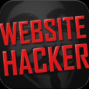 WWW Hacker Prank - AppRecs