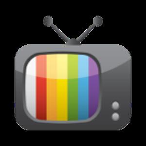 IPTV Extreme Pro - AppRecs
