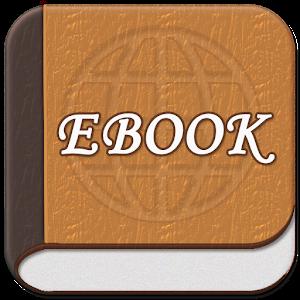 Ebook Reader Free Epub Books Apprecs