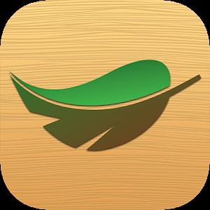 Planticare icon