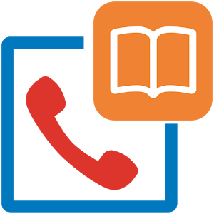 톡북 (TalkBook) icon