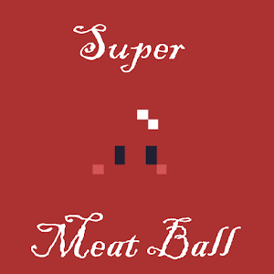 Super Meat Ball icon