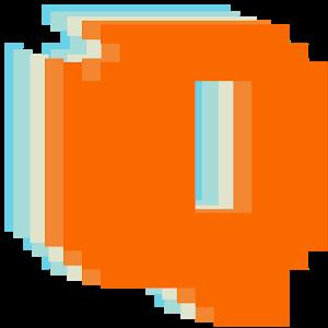 QuackaChow icon