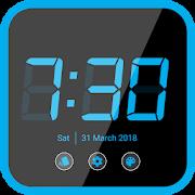 Digital Alarm Clock - AppRecs