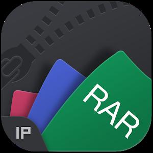 Rar Zip Tar 7z File Extractor - AppRecs