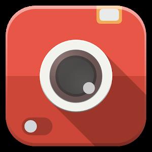 İnstaTakip icon