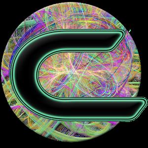 Collaborizer icon