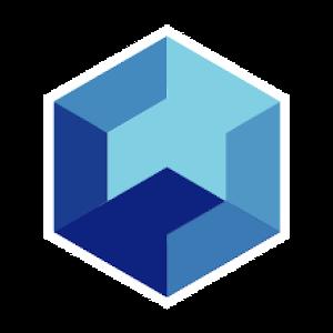 Jedox Social Analytics icon