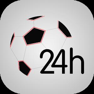 Bari 24h icon