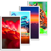 HD Wallpapers Latest icon
