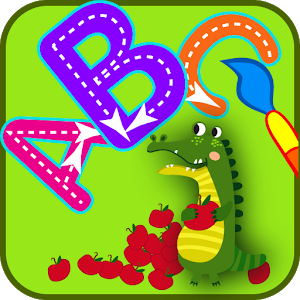 ABC for Kids 2 - Kids Games icon