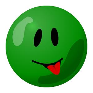 Tapea icon