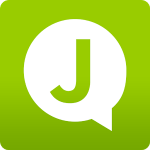 Joinsta Messenger icon