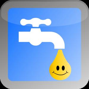 MoppenTapp icon