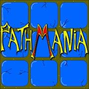 PathMania icon