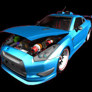 Fix My Car >> Fix My Car Garage Wars Apprecs