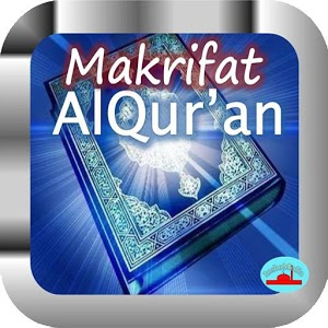 Makrifatul Quran icon