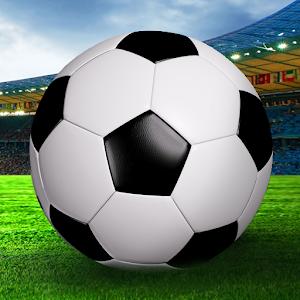 Perfect Soccer Kicks icon