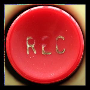 AUTO SOUND RECORDER icon
