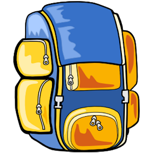 Hiking Planner icon