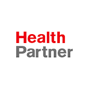 Health Partner Knees & Hips icon
