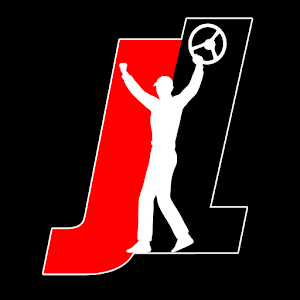 Joey Logano Official App icon