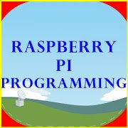 RaspberryPi Programming icon