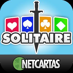 Solitaire Battle icon
