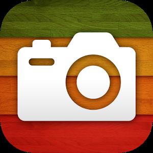Face Photo Lab icon