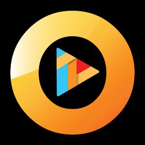 OZEE Free TV Shows Movie Video - AppRecs