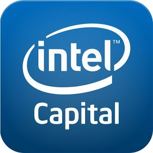 Intel Capital icon