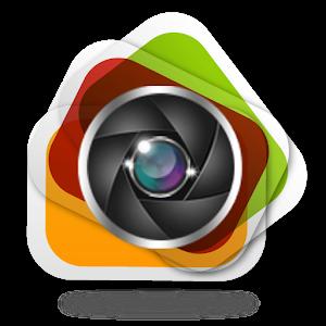 Kart Sha7n icon