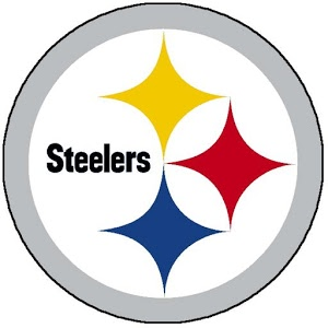 GO SMS Steelers Theme icon