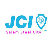JCI Salem Steel City icon