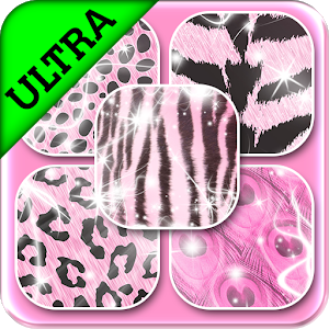 ★ Ultra Cute Wallpaper Pack ★ icon