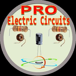 Electric Circuit Pro icon