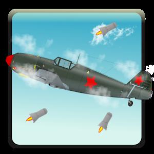 AirCraft Revenge icon