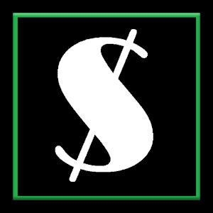 Debt Payoff Calculator icon