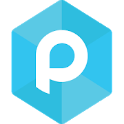 CRM for Car Parks - ParkAround icon