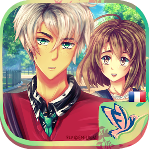 jeux de dating simulation français moja była dziewczyna spotyka się z kimś innym