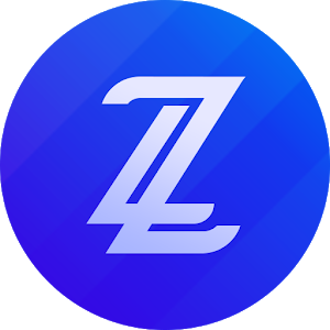 ZERO Launcher- HD Themes,3D Wallpapers,Color Icons - AppRecs