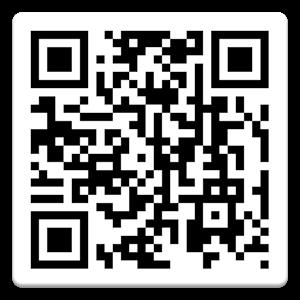 QR generator icon