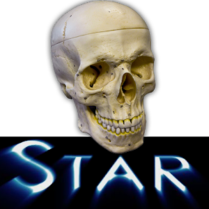 Anatomy Star - Head and Neck icon