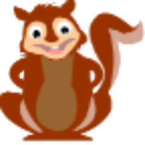 Angry Nuts icon