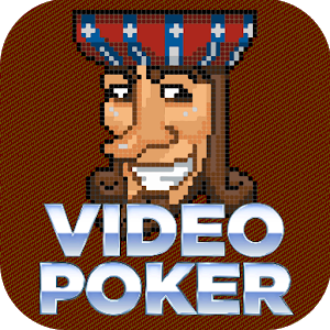 Video Poker Buzz icon