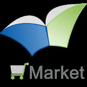 BWB Market icon