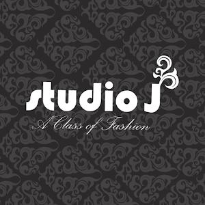 Studio J icon