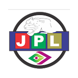 JPL icon