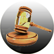 Indian Laws (MCQ) icon